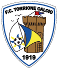 F.C. TORRIONE 1919